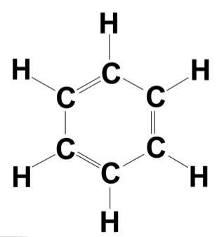 Aromás szénhidrogének