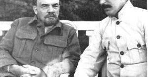 Az 1917. évi februári orosz forradalom és a bolsevik hatalomátvétel
