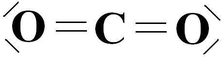 mi a szén-dioxid-egyenlet társkereső oldalak bbm-hez