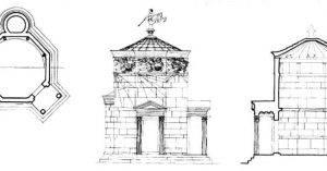 Az égei és a görög művészet – antik művészet – I. rész