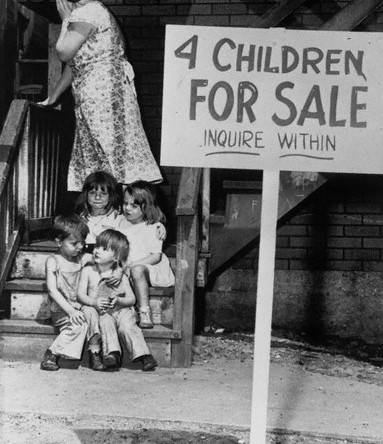 elado_gyerek