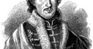 Csokonai Vitéz Mihály: (1773-1805) élete, munkássága