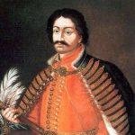 Balassi Bálint ( 1554-1594 ) élete