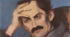 Babits Mihály, a humánum őrzője