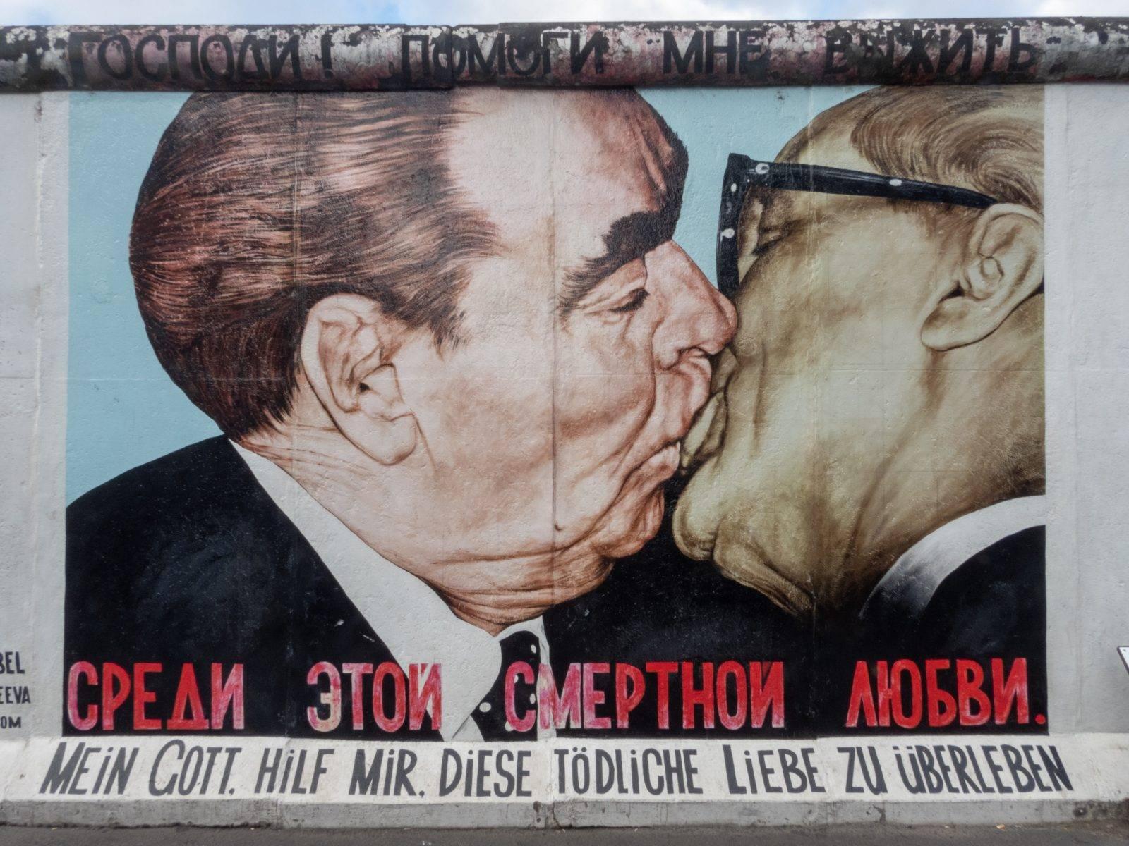 Nemzetközi konfliktusok a hidegháború idején