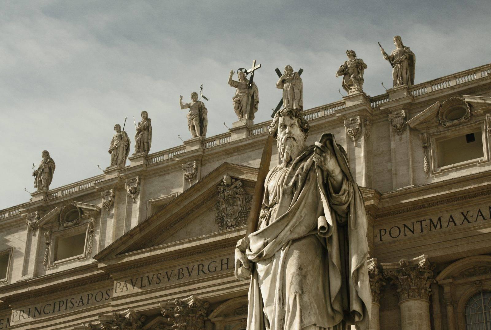 A görög líra és a római irodalom