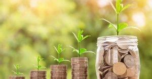 Gazdasági és jogi alapismeretek – Mikrogazdasági alapok