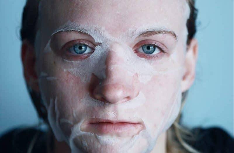 A bőr és egészsége