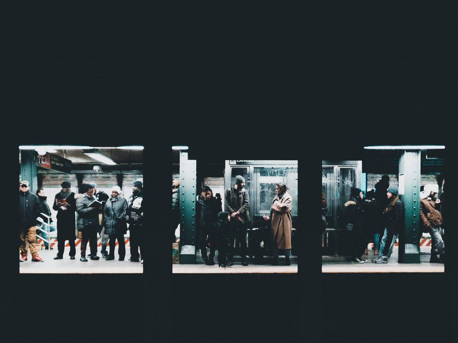A társadalmi tagozódás