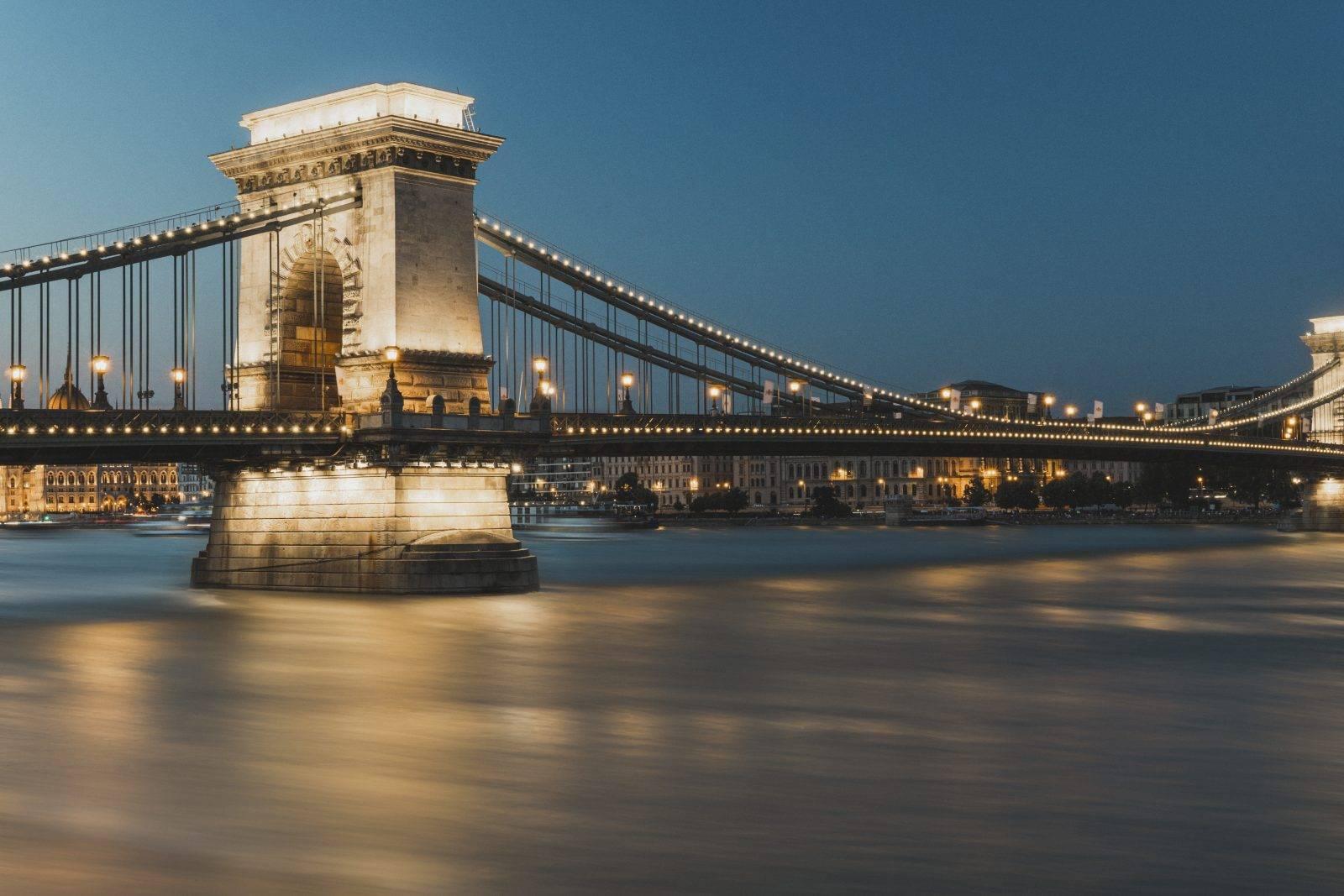 Magyarország újjáépülése és beilleszkedése a Habsburg Birodalomba a XVIII. században