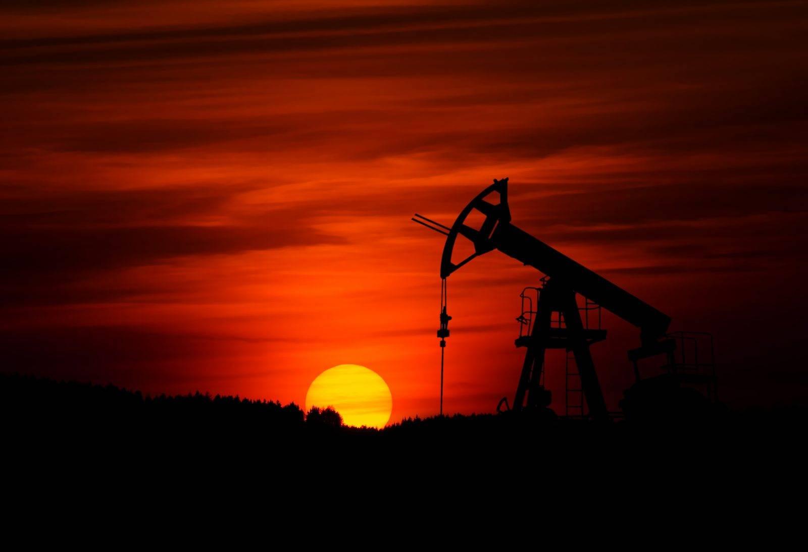 A kőolaj szerepe a világgazdaságban