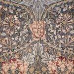 Barokk: 1600-1750