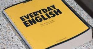 Angol melléknév, melléknév fokozása, összehasonlítás
