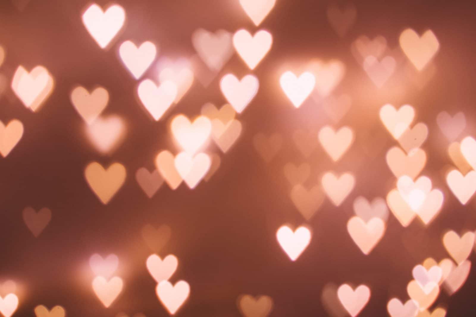 Balassi szerelmi lírája