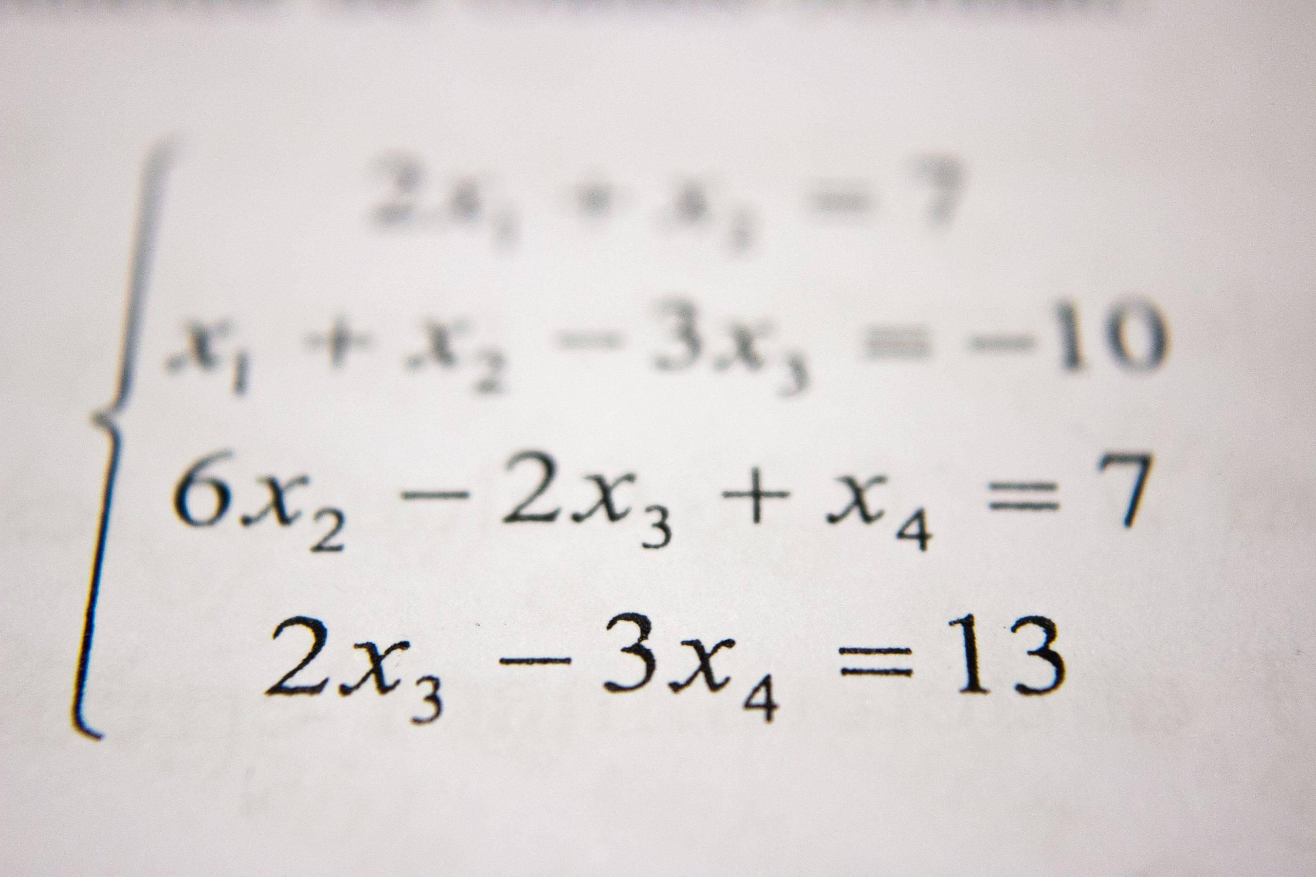 A 2020-as matematika érettségi megoldásai középszinten