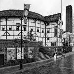 Az angol reneszánsz színház – Shakespeare – Rómeó és Júlia
