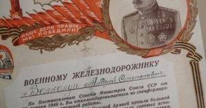Bolsevik diktatúra