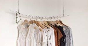 Die Mode