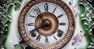 Kronológia (uralkodók évszámmal)
