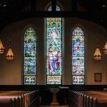 Reformáció: előzmények, kiváltó okok, Luther, ellenreformáció