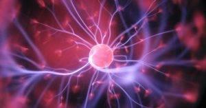 Az atom szerkezete