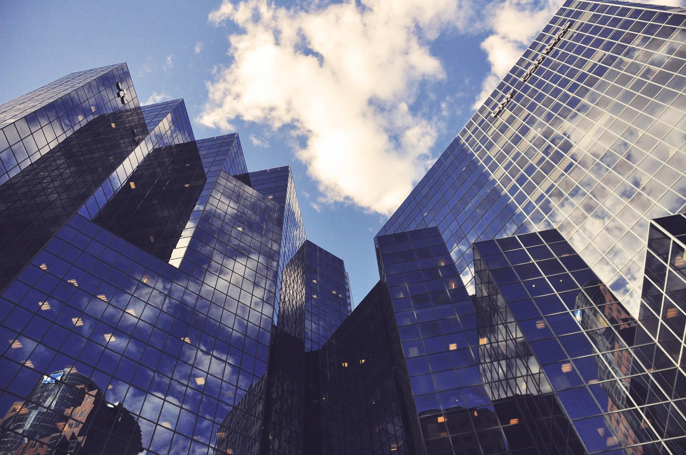 Vállalatok a nemzetközi piacon