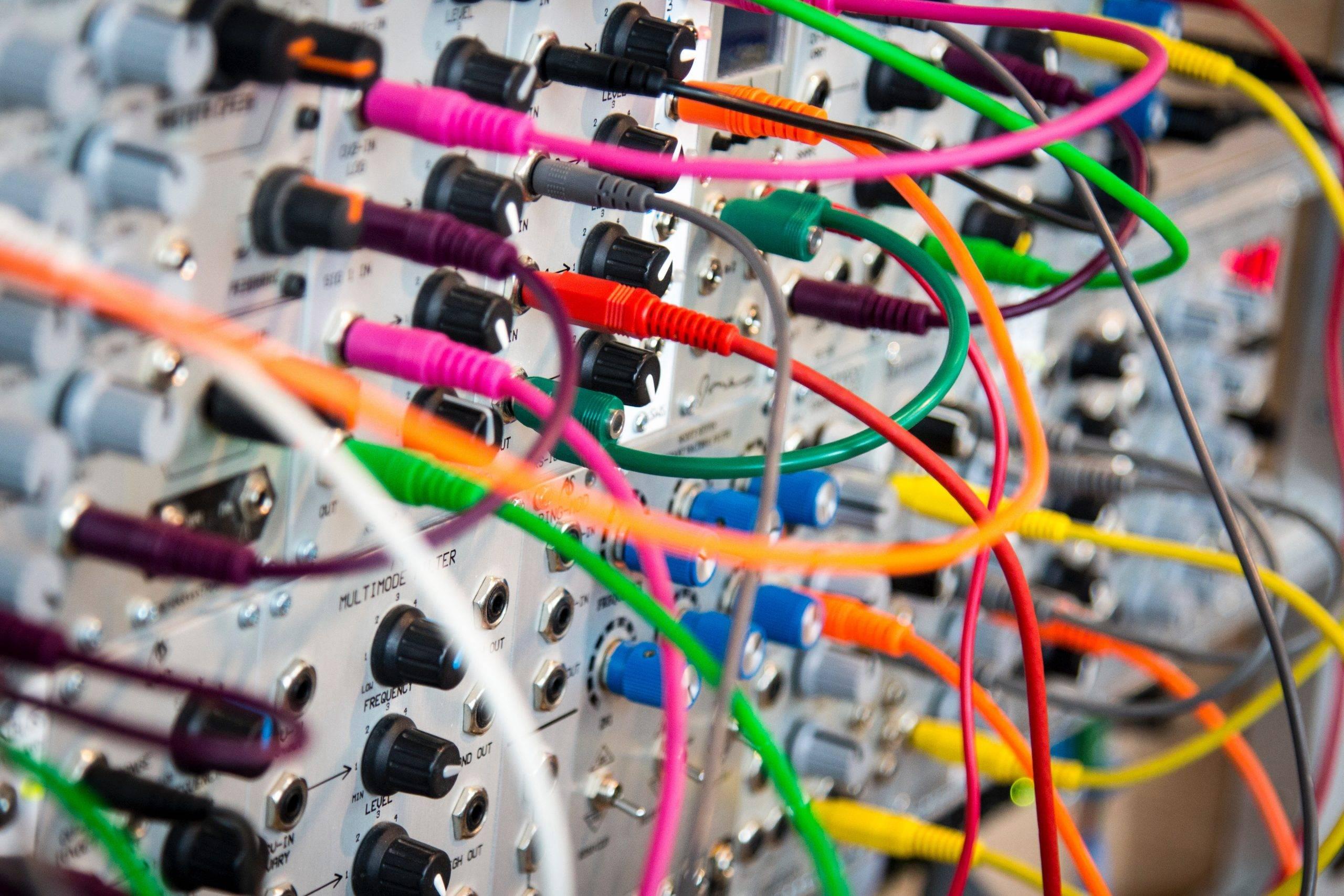 Vezetők elektrosztatikus térben