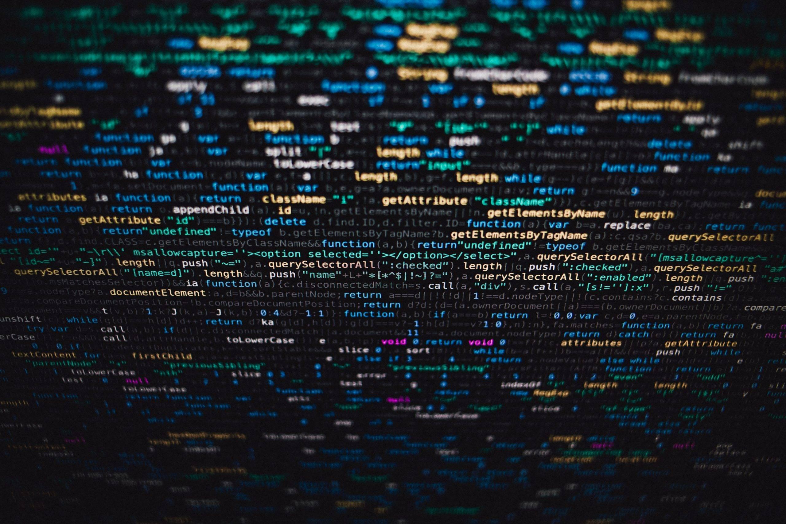A lokális és globális változók alkalmazási szabályai FoxPro-ban