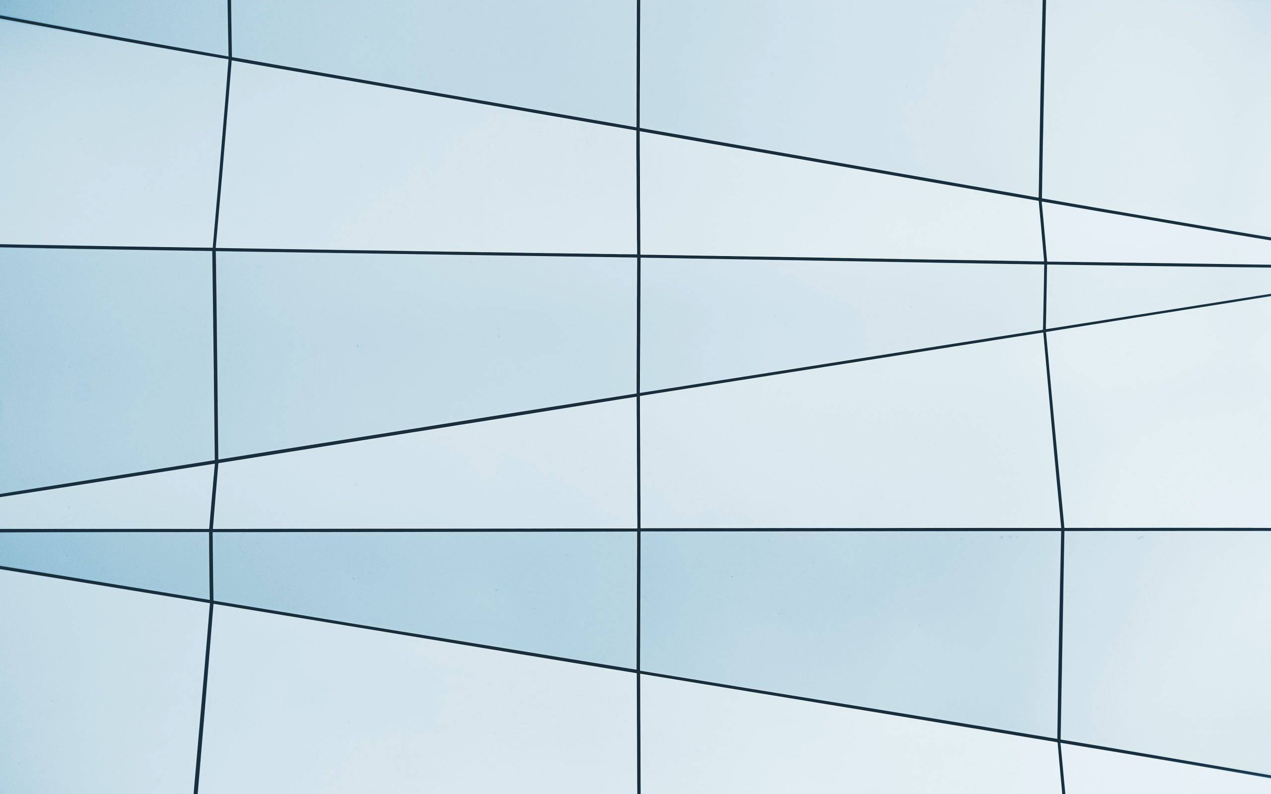 Definiálja egy egyenes iránytangensét!