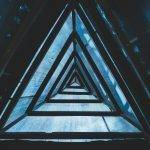 Háromszög