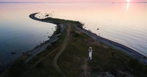 Baltikum, Észtország