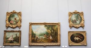 A magyar barokk széppróza