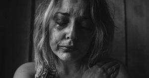 Ady Endre: A Halál rokona című versében a korszellem megnyilvánulása
