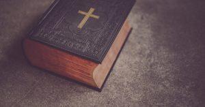 A Biblia