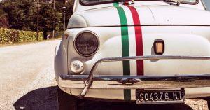 Az Olasz egység