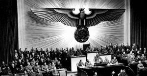 Hitleri Németország