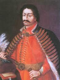 A harc, a háború értelmezése Janus Pannónius és Balassi Bálint művészetében